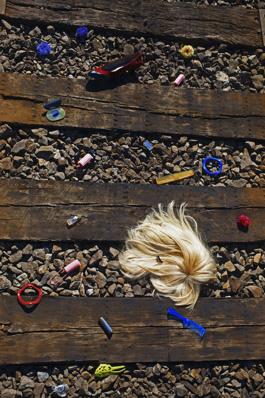 Still-life-2-by-ransom-ashley-.jpg