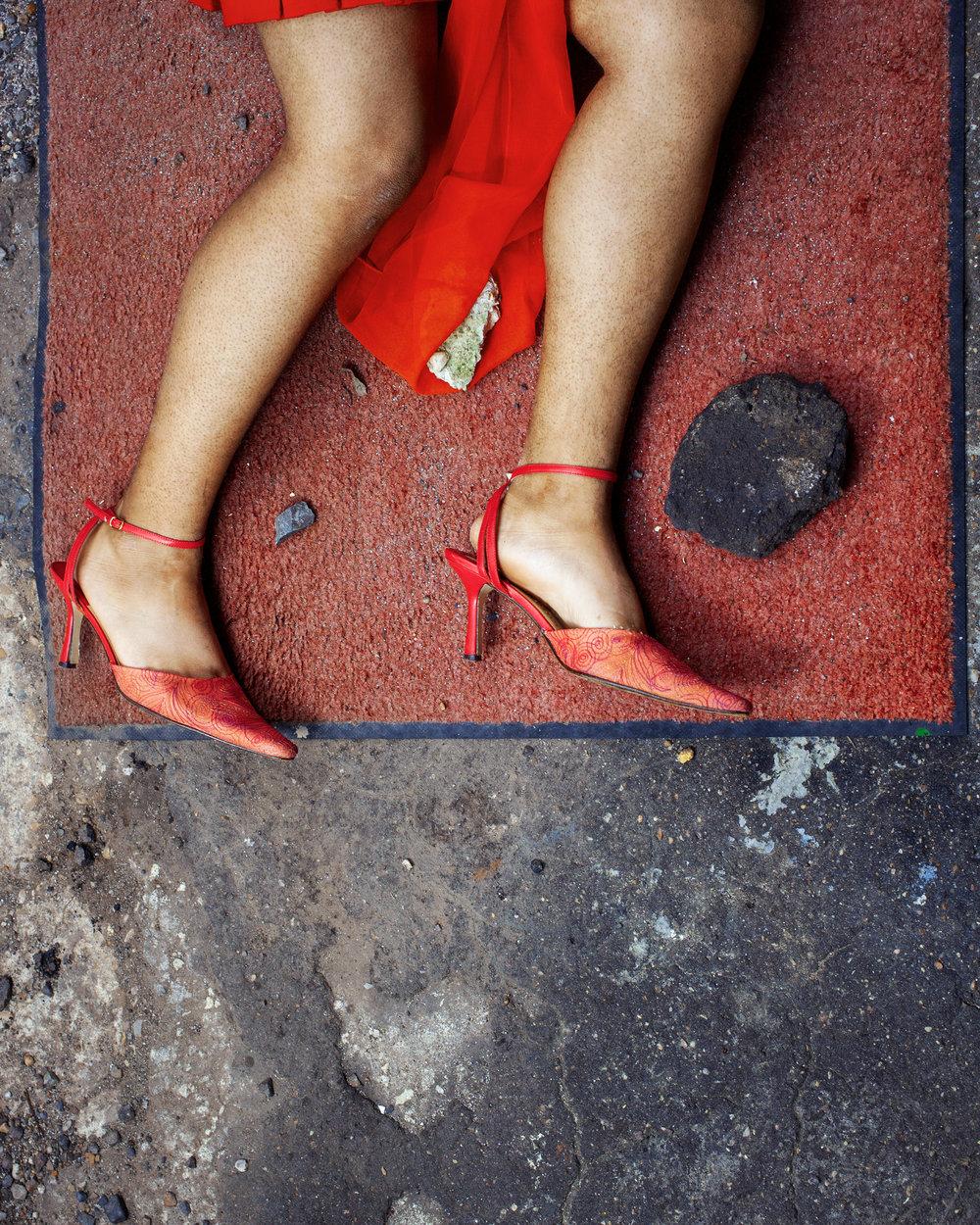 crime-stiletto-by-ransom-ashley-.jpg