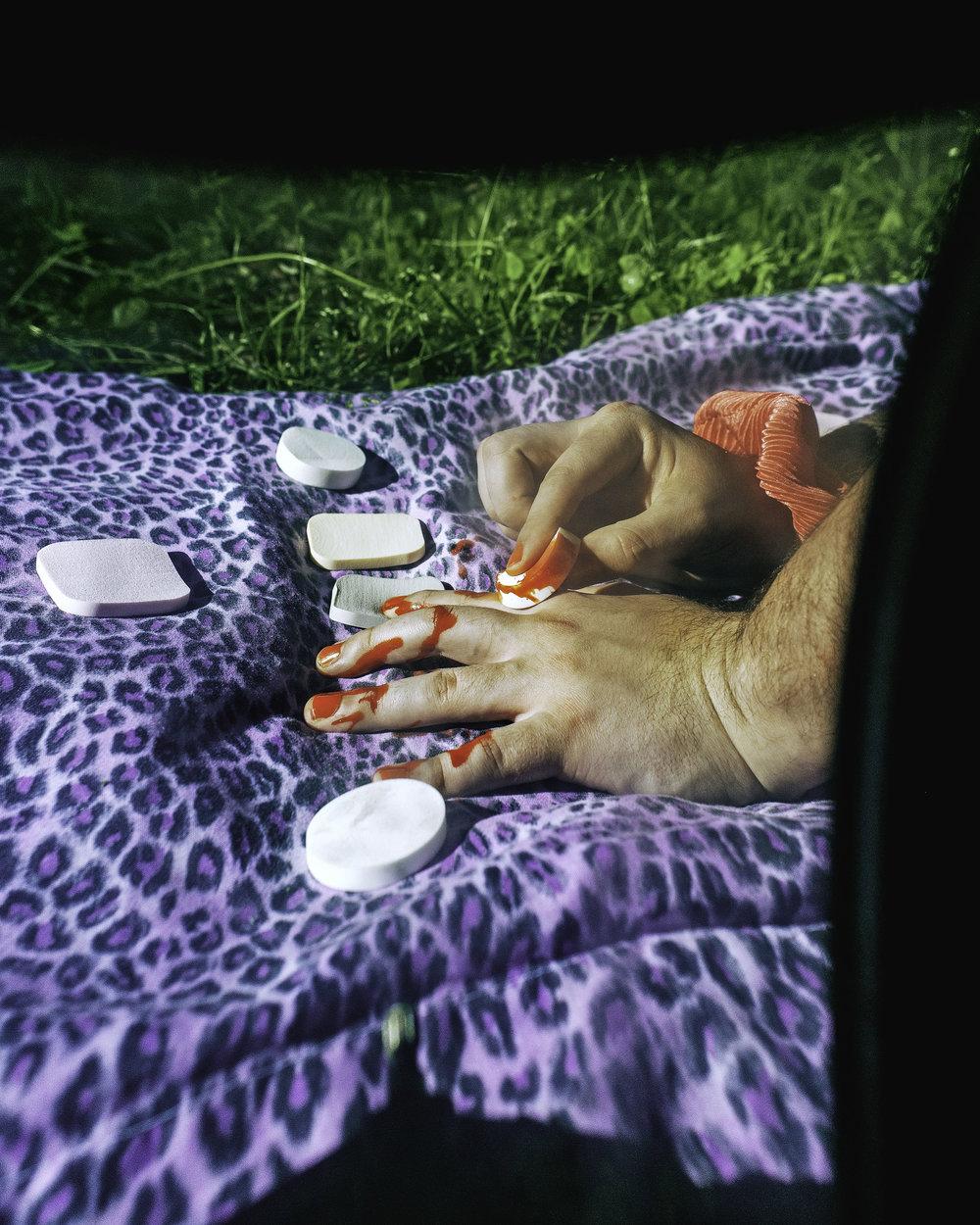 nails-identity-ransom-ashley-2.jpg