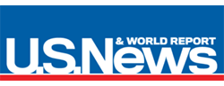 USNews-250x97.png