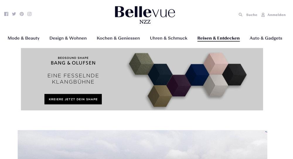 bellvue_nzz.jpg