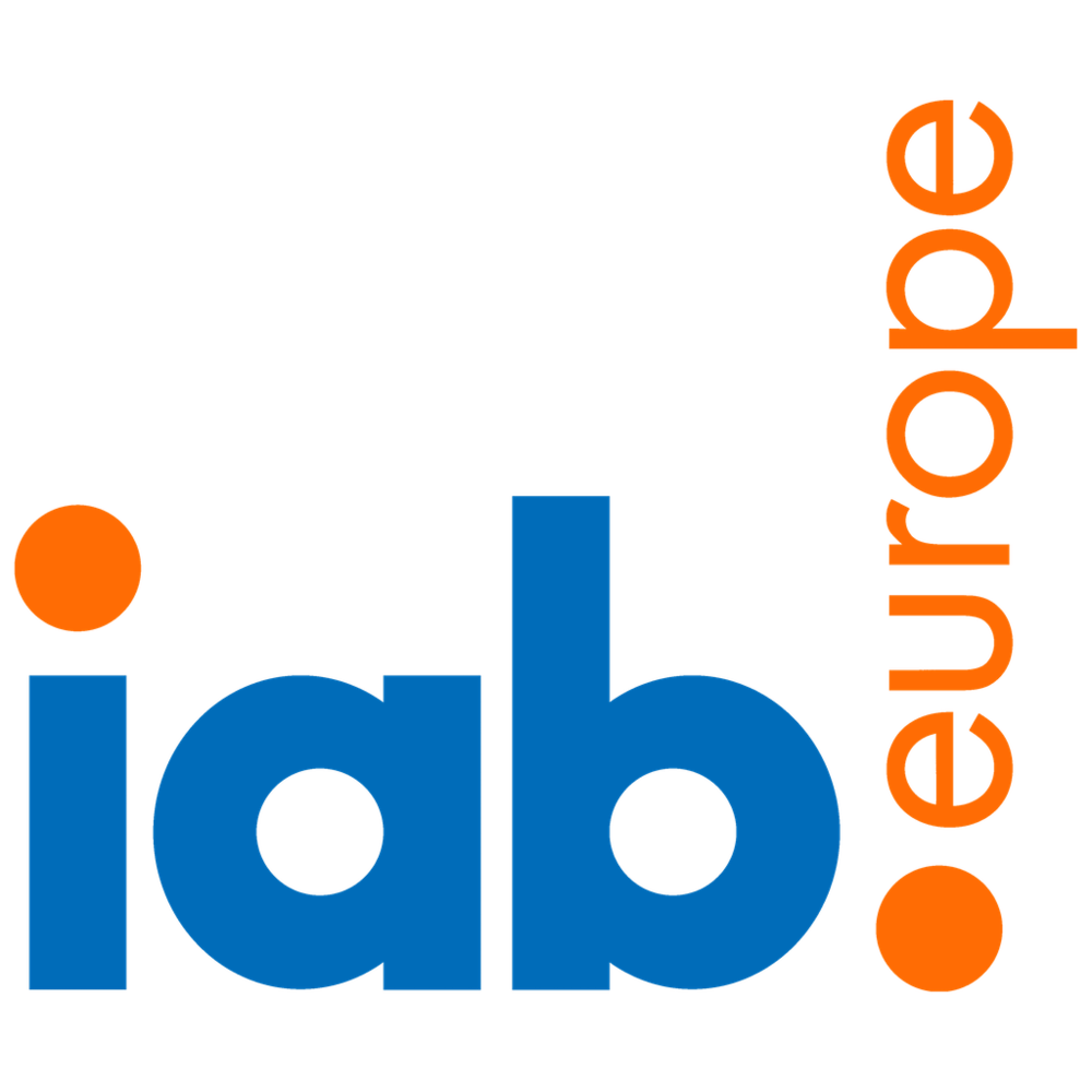 IAB-Europe-Official-logo-to-use.png