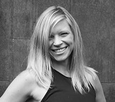 Erin Flockhart