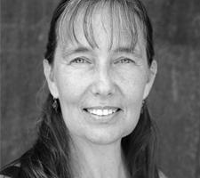 Judith Ehrman-Shapiro