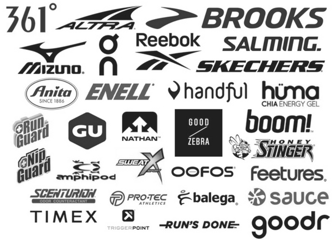 Brand Collage BW.jpg