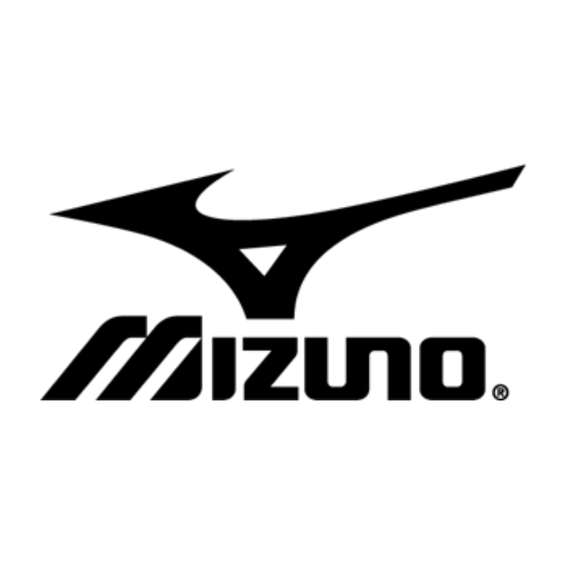 Learn more about Mizuno at Running Niche.
