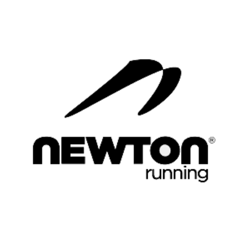 Learn more about Newton at Running Niche.
