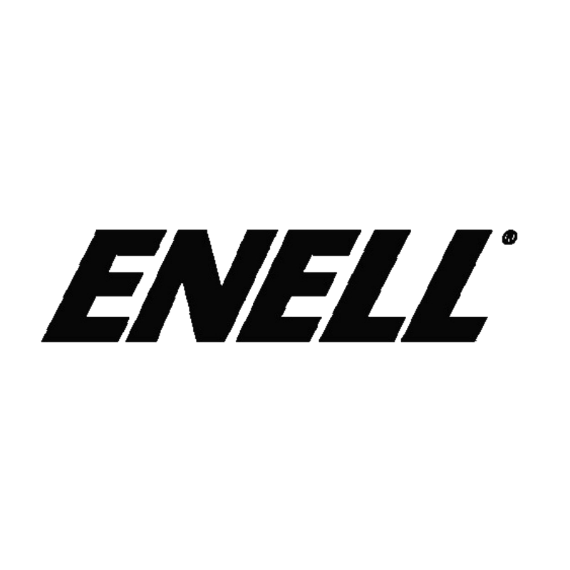Learn more about Enell at Running Niche.