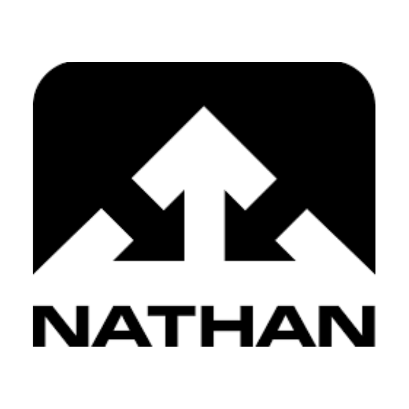 Learn more about Nathan at Running Niche.