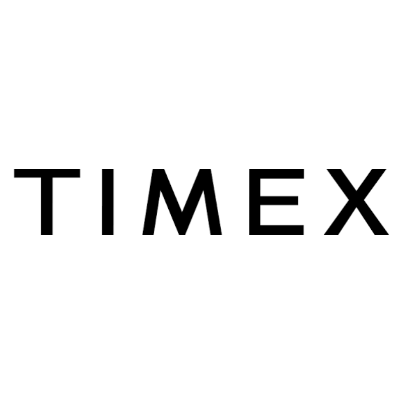 Learn more about Timex at Running Niche.