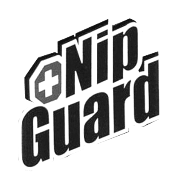 Learn more about Nip Guard at Running Niche.