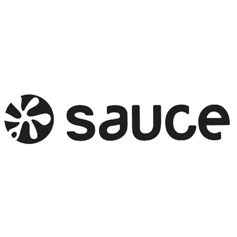 Learn more about Sauce at Running Niche.