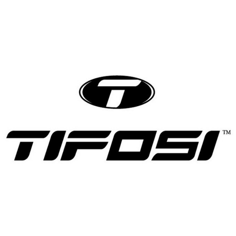 Learn more about Tifosi at Running Niche.