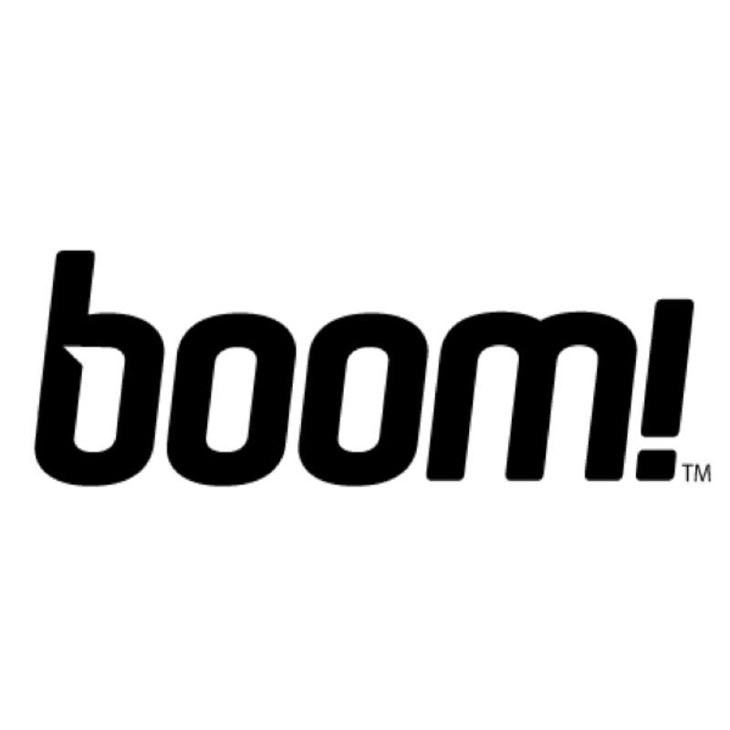 boom!.jpg