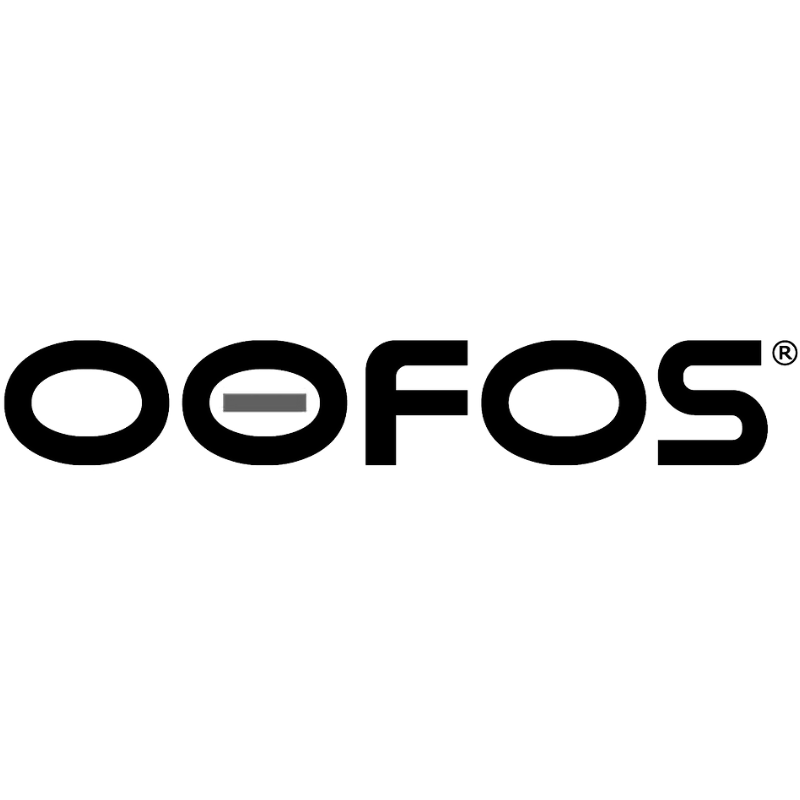 Oofos.png