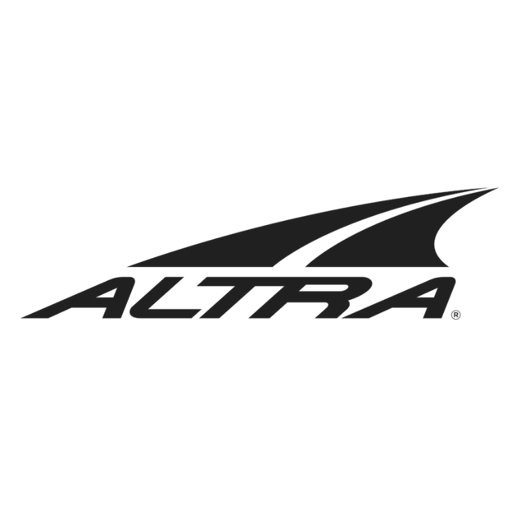 Learn more about Altra at Running Niche.