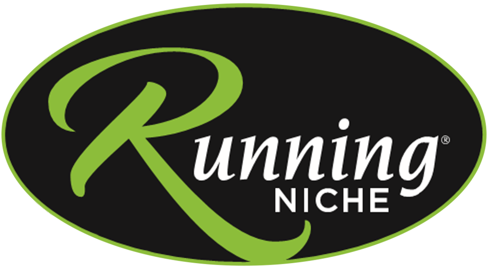 3ae98c916 You Can Do It Program Sign Up — Running Niche - Local St. Louis Running  Store — Running Niche