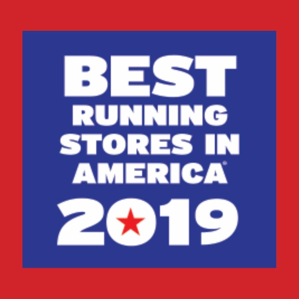 BestRunningStores.jpeg