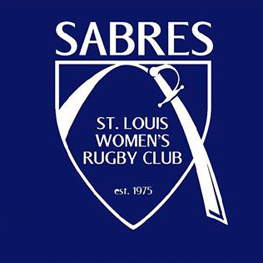 STLWomen'sRugby.png