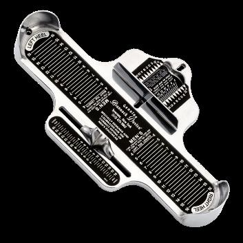 Brannock Foot Measuring Device.png