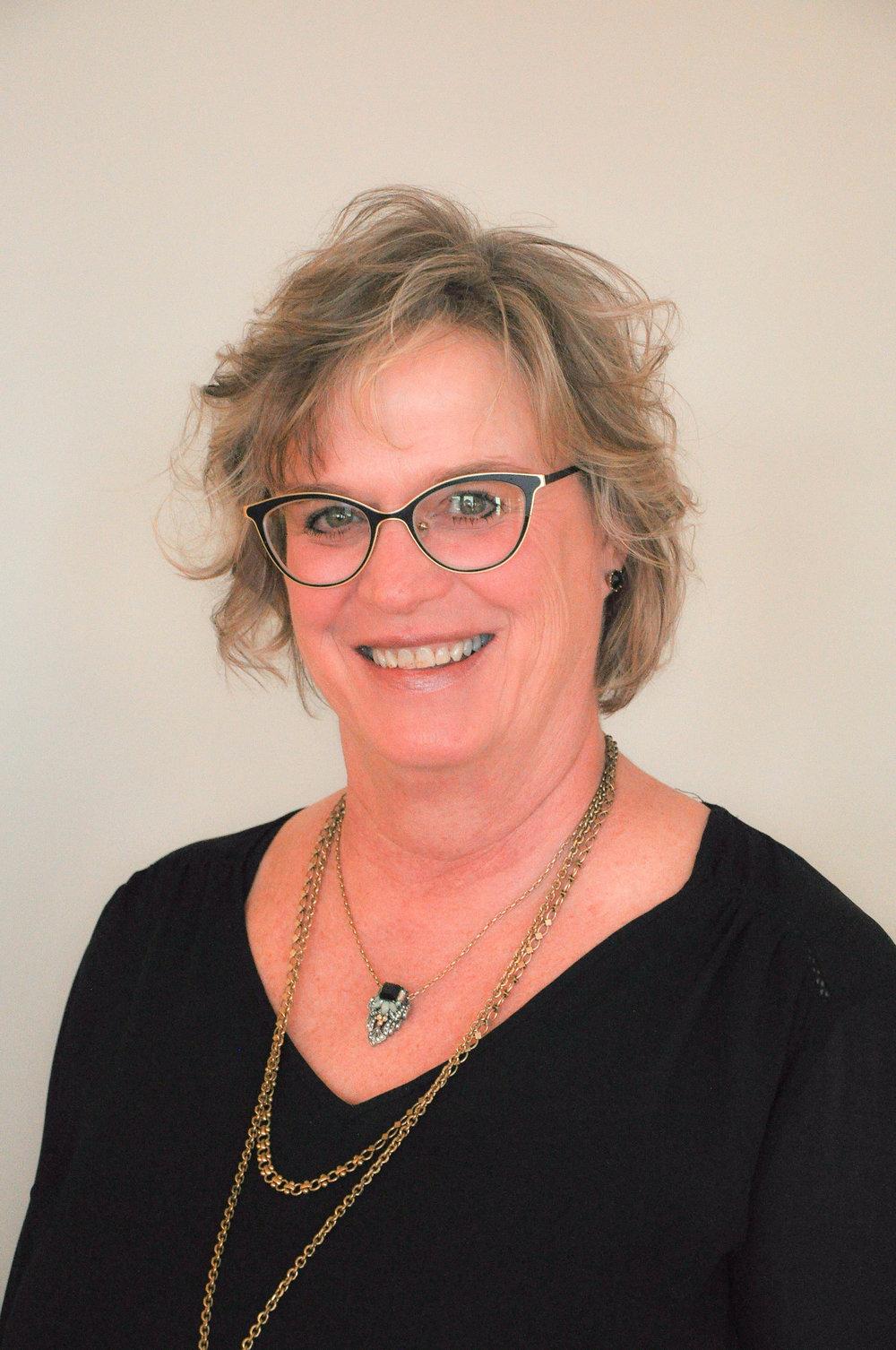 Lori Henn