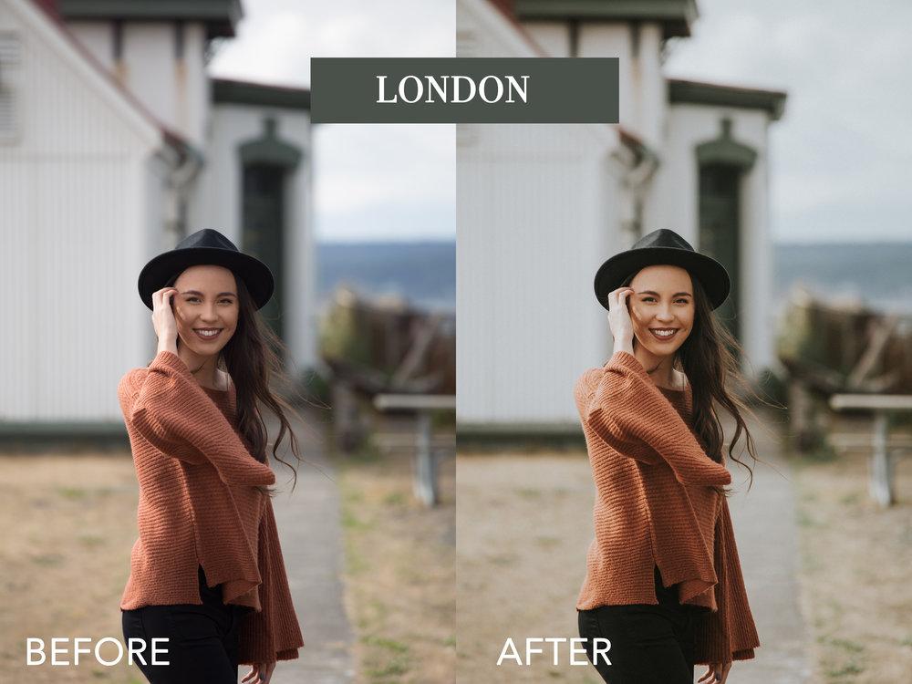 LONDON BA 2.jpg