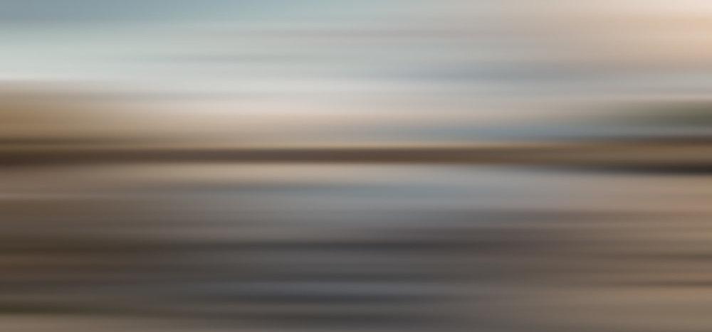 20131211-009-Edit-Edit-3.jpg