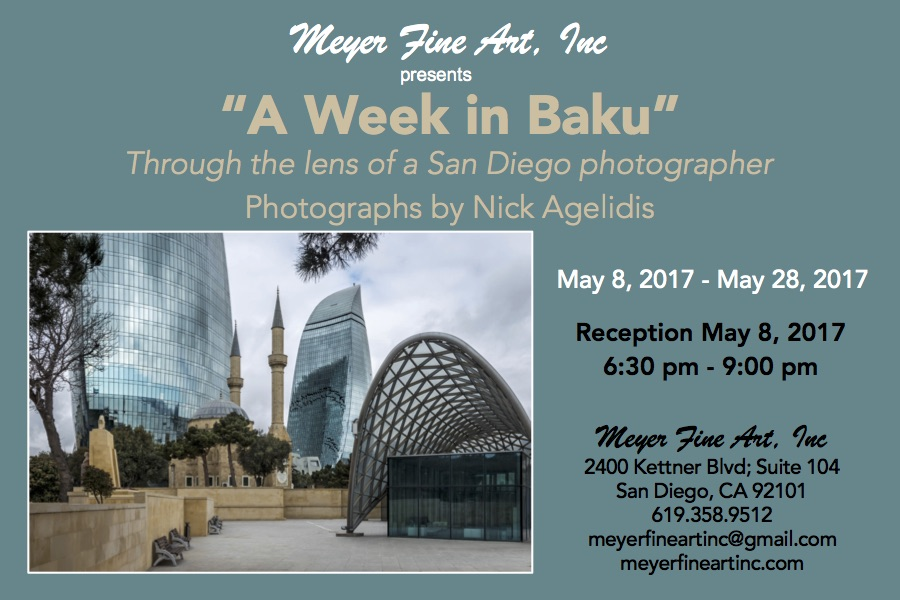 A Week in Baku Postcard.jpg