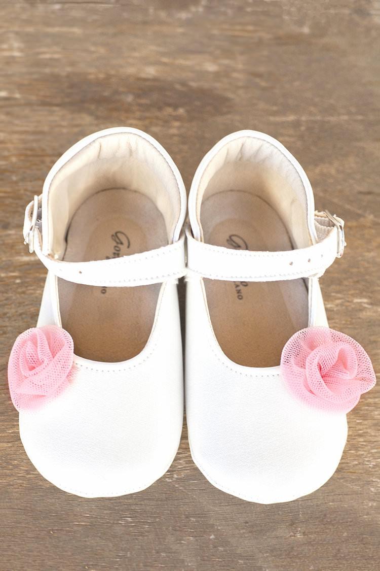 Ομορφα Παπουτσια Shyanna .jpg