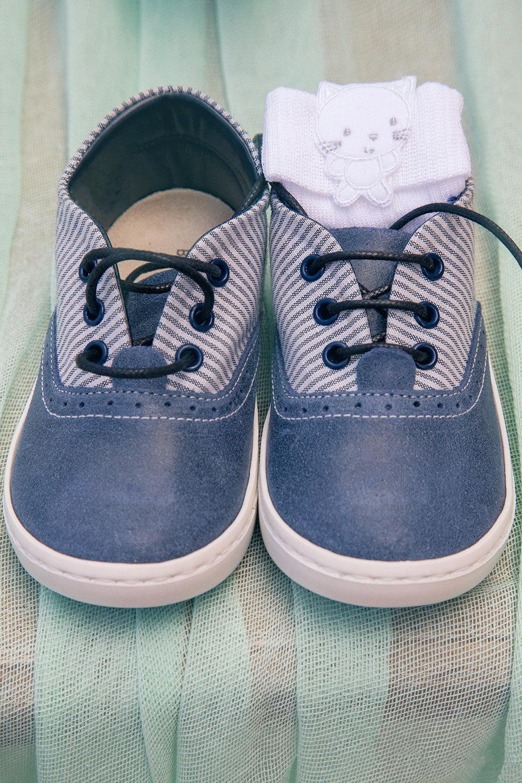 βαφτιστικα παπουτσια .jpg