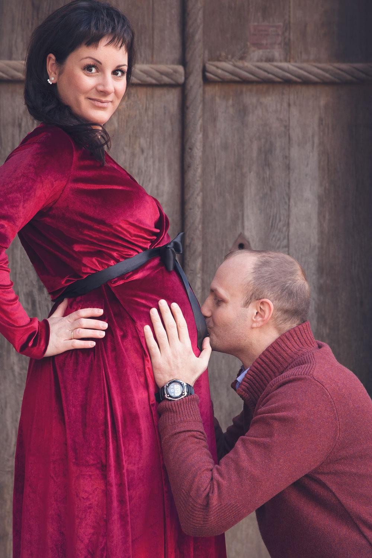 Φωτογραφιση Εγκυμοσυνης