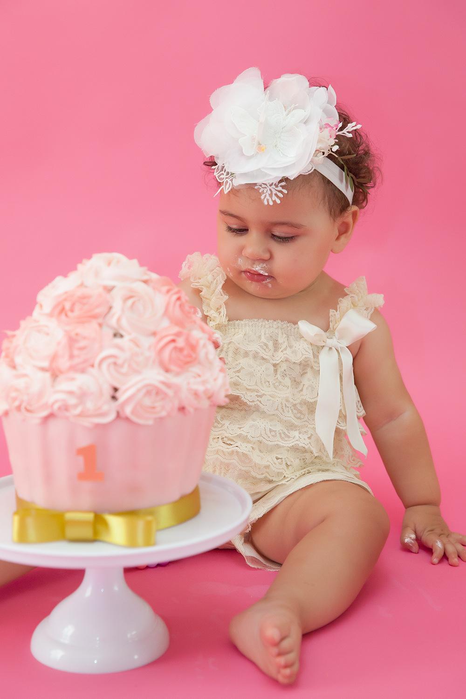 Cake smash2.jpg