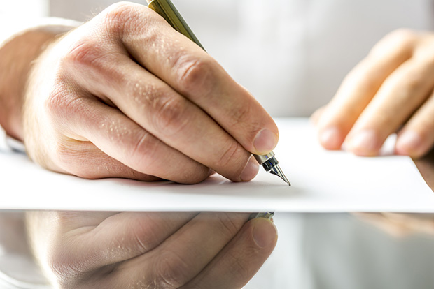 Hand-signing.jpg