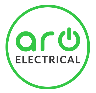 aro-electrical-logo.png