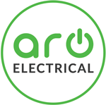 Aro Electrical