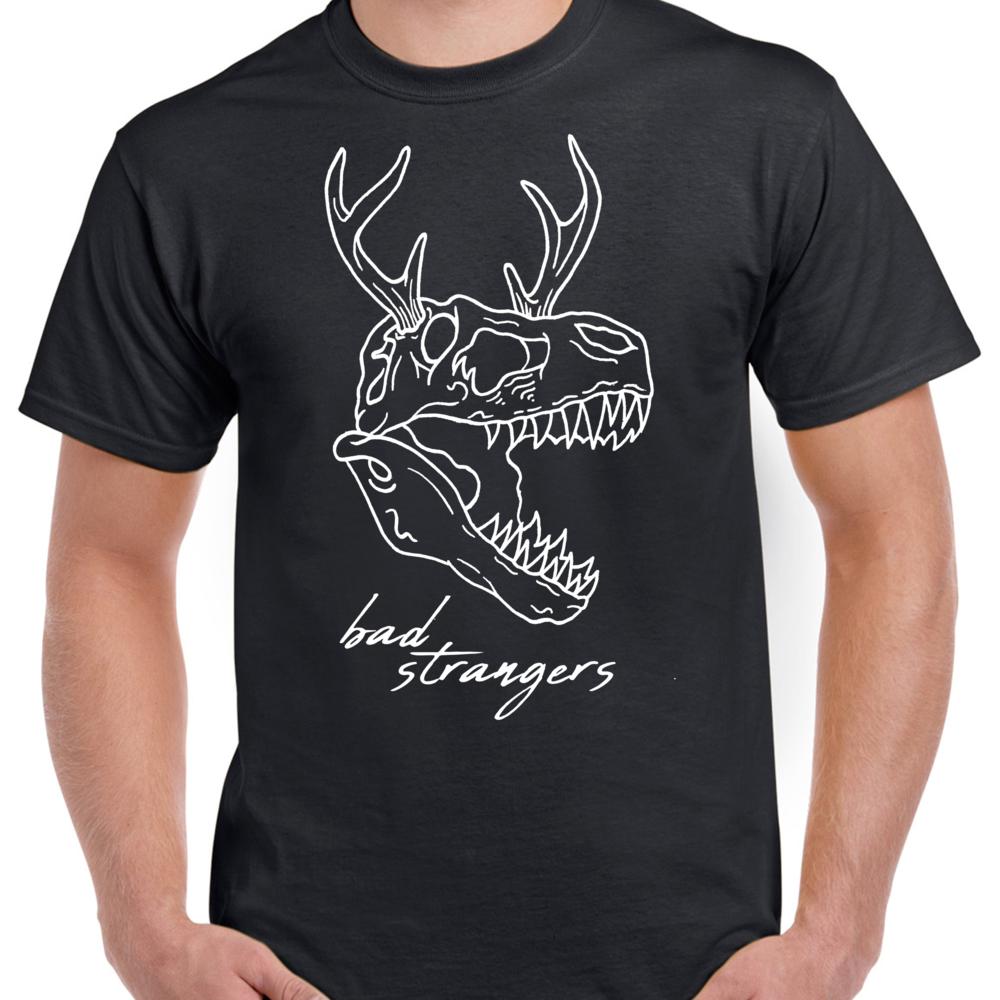 T shirt ( S- XL)