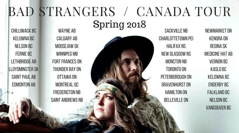 Bad Strangers Tour Poster.jpg