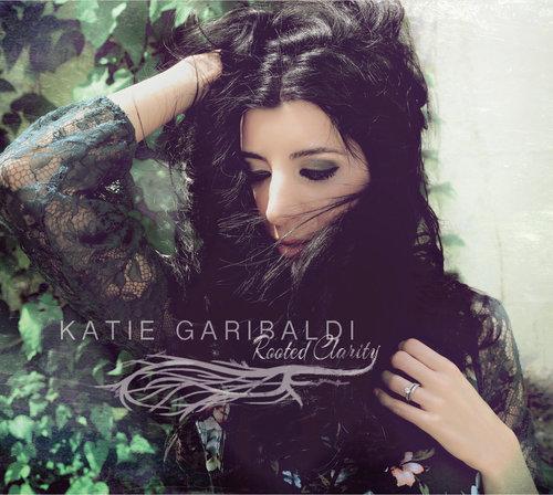 Rooted Clarity | Katie Garibaldi