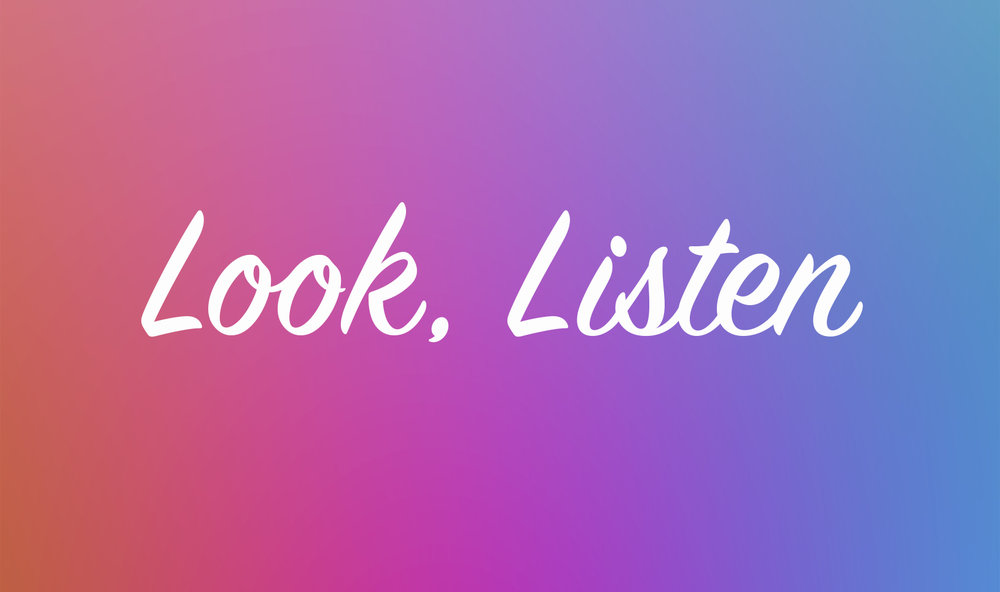 look_listen_banner.jpg
