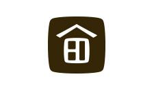 Logo5_thumbnail.jpg
