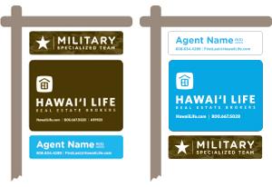 military_signage_thumb_2016.jpg