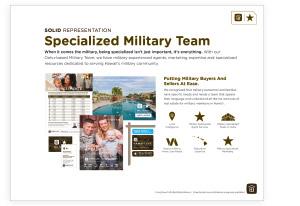 military_LPpage_thumb.jpg