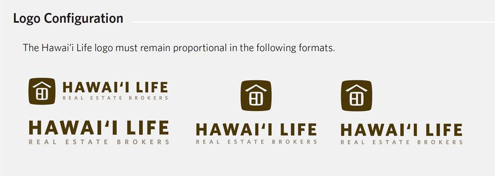 LogoConfiguration.jpg