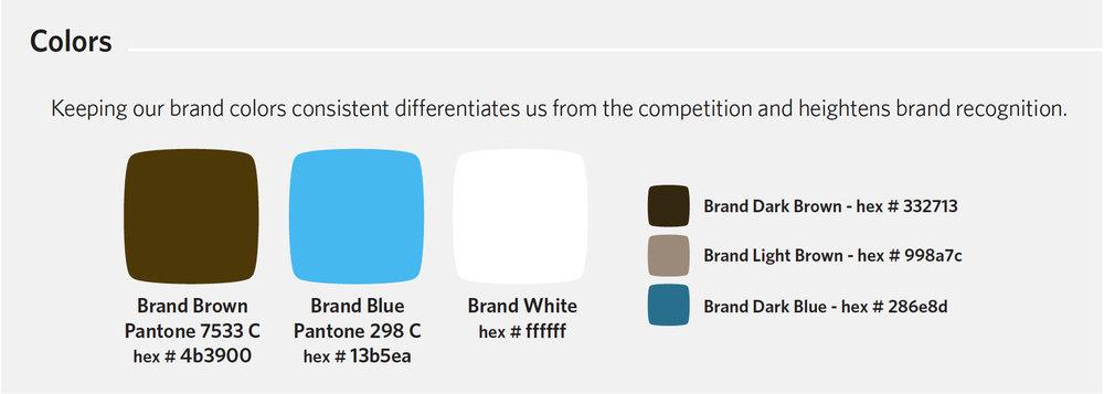 BrandColors.jpg