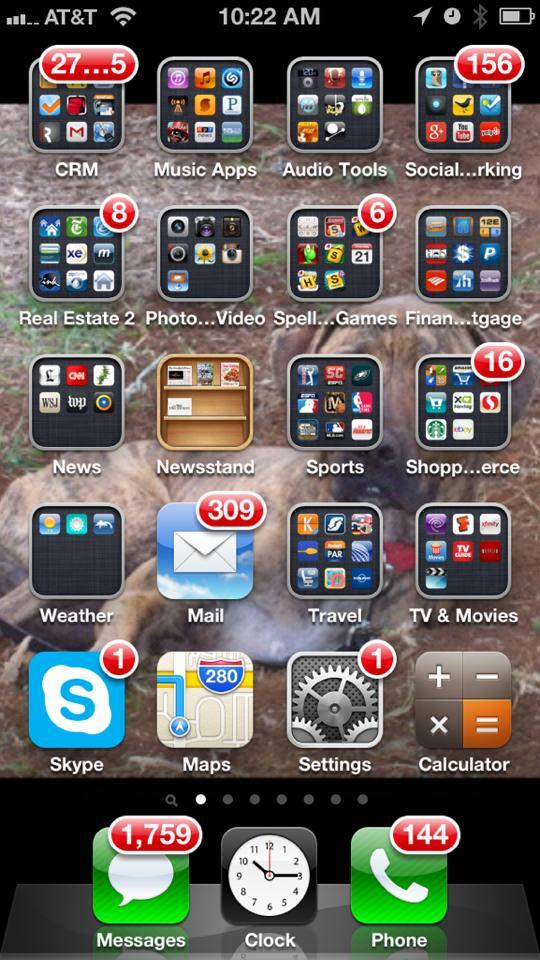 43484-iphonehome.jpg