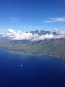 81d3e-maui-from-the-air-225x300.jpg