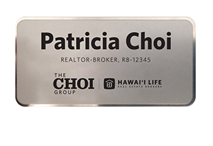 choi_nametag_thumb copy.jpg
