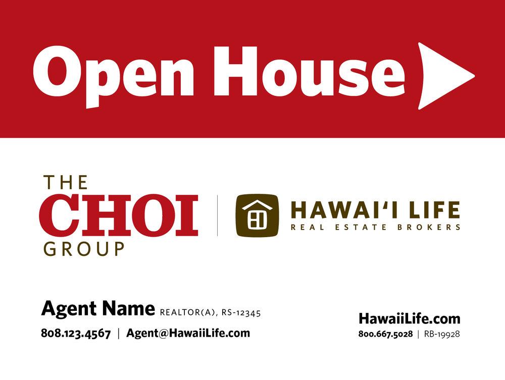 HL_OpenHouseSigns_42.jpg