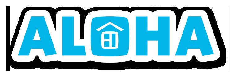 HL_ALOHA_sticker_mockup.png