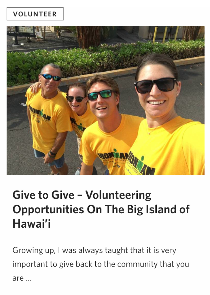 give-to-give-volunteer-blog.jpg